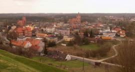 W gminie Golub-Dobrzyń od żłobka po uniwersytet dla dzieci