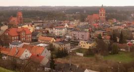 Studiuj w Golubiu-Dobrzyniu