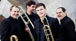 Muzyczna uczta w Szafarni