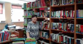Seniorzy z pasją w Zbójnie