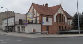 Kultura w Golubiu-Dobrzyniu
