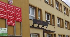 Rozliczamy władze Golubia-Dobrzynia – część trzecia