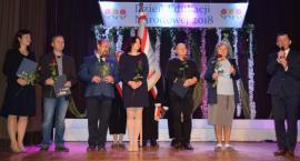 Uczniowie podziękowali nauczycielom w Kowalewie Pomorskim