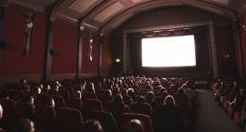 Kino objazdowe w Golubiu-Dobrzyniu