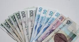 Duże inwestycje w szpitalach. Ile dla szpitala w Golubiu-Dobrzyniu?