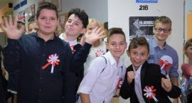 Kowalewskie szkoły świętowały