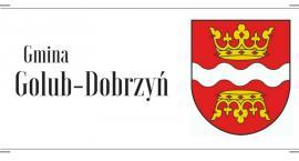 Nowy przewodniczący rady gminy