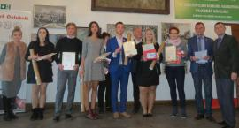 43. Ogólnopolski Konkurs Krasomówczy Młodzieży Szkolnej za nami