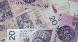 Nowy rok, nowy budżet gminy Radomin