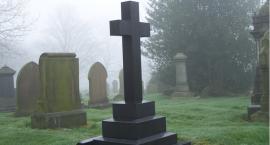Ciało 19-letniego Jakuba ekshumowane