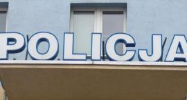 """Nie dała się naciągnąć """"na policjanta"""""""