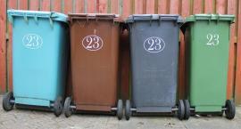 Cena śmieci pójdzie w górę
