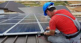 Zielona energia popularna