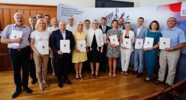 Będzie strefa sportu w Borównie