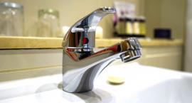 Uwaga! Miesiąc bez ciepłej wody