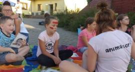 Impreza w Lipienicy