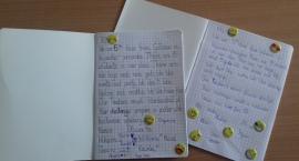 Wędrujące pamiętniki