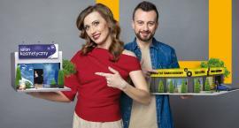 Rozwiń swoją firmę z funduszami europejskimi!