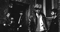 Boom polskiego rocka lat 80.