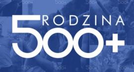 """Program """"Rodzina 500 +"""": w kwietniu wypłat nie będzie"""