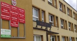 Burmistrz Mariusz Piątkowski chce sprzedać miejskie spółki?