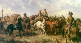 Historia Lisowczyków