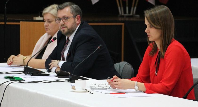 Inwestycje, Jabłonowo Pomorskie znakiem inwestycji nowym - zdjęcie, fotografia