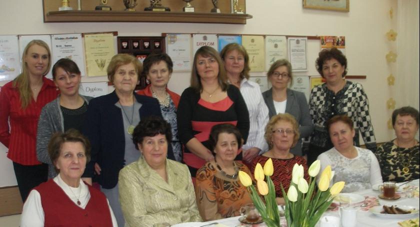 Stowarzyszenia i organizacje, Wspierają małą ojczyznę - zdjęcie, fotografia