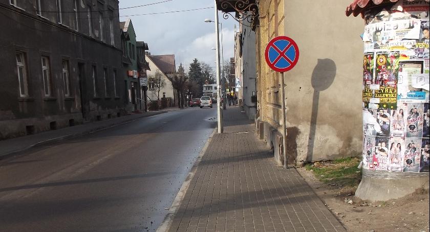Interwencje, rowerów będzie - zdjęcie, fotografia