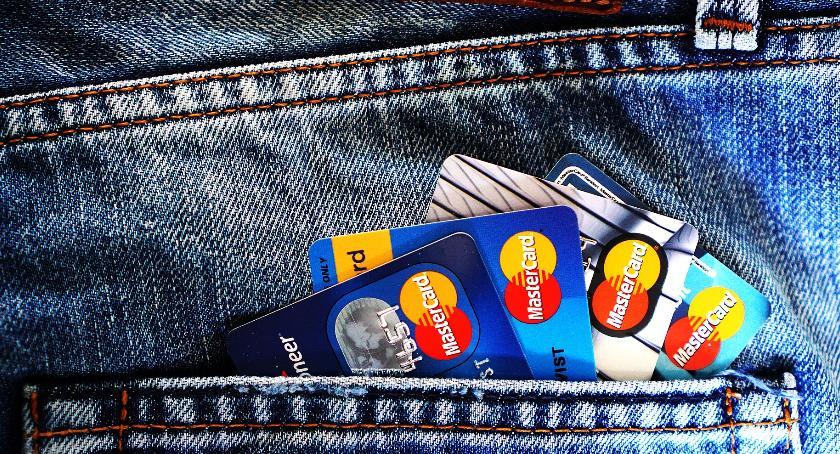 Porady, Spirala zadłużenia znaleźć wyjście - zdjęcie, fotografia
