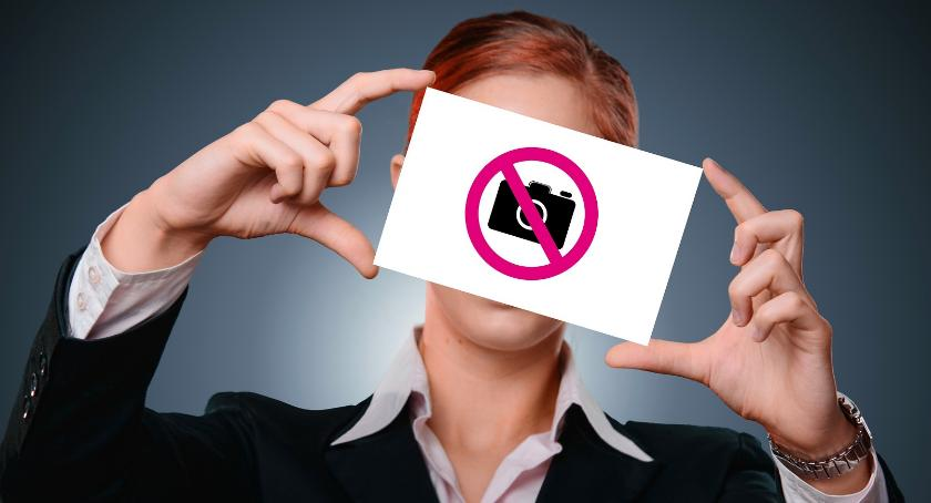 Porady, lepsza ochrona Twoich danych - zdjęcie, fotografia