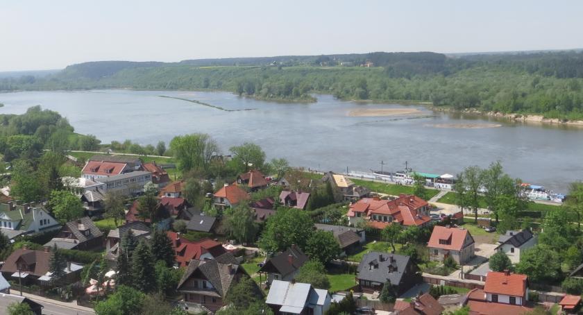 Porady, Miasto Kazimierza Sprawiedliwego - zdjęcie, fotografia