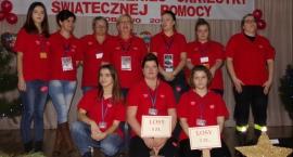 Bobrowo grało po raz siedemnasty w finale Wielkiej Orkiestry Świątecznej Pomocy