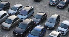 Wycenią parkowanie w Brodnicy