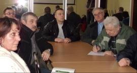 Przeszkolili rolników z gminy Bobrowo