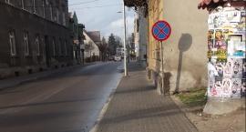 Pasa dla rowerów nie będzie