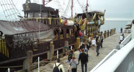 Gdynia i Sopot - przemysł i kultura
