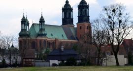 Poznań – nowoczesność i tradycja