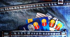 Spirala zadłużenia – jak znaleźć wyjście?