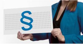 Kilka pytań o… koszty sądowe