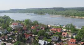 Miasto Kazimierza Sprawiedliwego