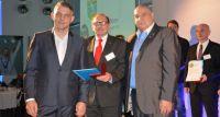 Inwestor na Medal 2015