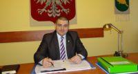Koniec zdjęć od straży miejskiej i gminnej, w Bobrowie zostanie jeden strażnik
