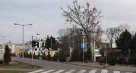Wypadek w Brodnicy - kto zawinił?