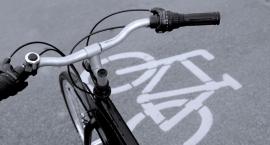 Konsultacje w sprawie tras rowerowych