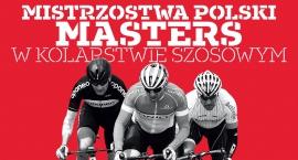 Mistrzostwa Polski już w najbliższy weekend