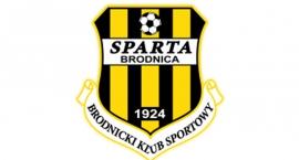 Sparta bez prezesa
