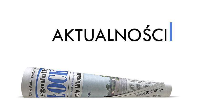 Wiadomości, pracy drogowców czerwca - zdjęcie, fotografia