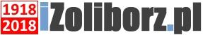 Żoliborz Warszawa Żoliborz - Dzielnica Warszawy - Portal Żoliborza | iZoliborz.pl