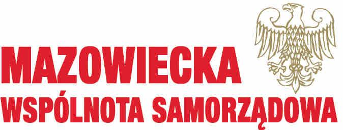 Mazowiecka Wspólnota Samorządowa Mozowsze | - Portal mws.org.pl